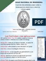 CONTEXTO DE DISPOSITIVO_VC2010.pdf