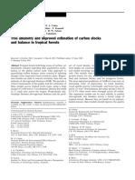 chave2005.pdf