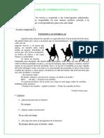 Comprensión lectora (1).docx