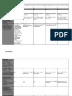 Agile Way of Working (2).pdf