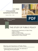 2019 Public policy and program administration.pptx