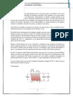 vdocuments.mx_unidad-2-tornillos-de-sujecion-y-de-potencia.docx