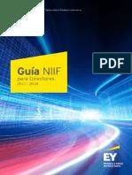 GUIA NIFF - EY