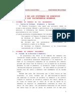 JOSE LUIS.pdf
