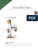 evaluación formativa afiche