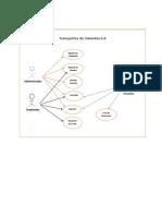Diagrama de Caso de Uso1.docx