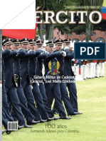 Revista-136.pdf