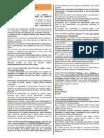 FGV 2 4.4.1 Poder de Polícia 1-2