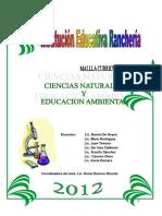 MALLA DE NATURALES.docx