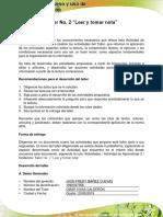 412700272-Taller-de-La-Actividad-2-Bibliotecas.pdf