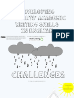 Academic Writing Skills_slides.pdf