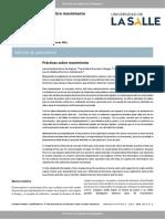informe-5-TERMINADOo.docx