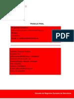 23072019_Contabilidad_Palacios Cordoba Yair.pdf (1).pdf