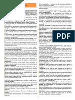FGV 2 4.0.1 Poderes 1-2 Folha 01