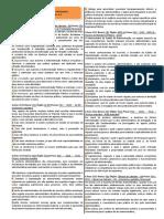FGV 2 4.3.1 Poder Normativo, Poder Hierárquico e Poder Disciplinar 1-2