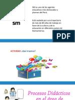 procesos  didácticos com-leer(2).pdf