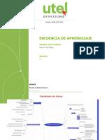 Michel_Alejandro_S2_PE.doc