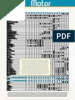 Usados_Nacionales_371_final.pdf
