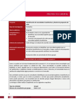 Entrega 1 - Escenario 4 - 2019-2-1.pdf