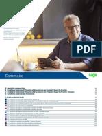 Guide Produits Et Tarifs Sage_01-2018