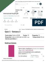 375967833-Quiz-1-Semana-3-Ra-primer-Bloque-comercio-Internacional-Grupo4.pdf _ Comercio _ Comercio internacional.pdf