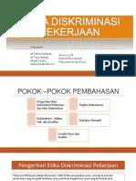 Etika-Bisnis-Kelas-A-Diskriminasi-Pekerjaan[1].pptx