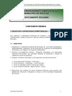 documento resumen - maicao (69 pag - 455kb).pdf