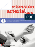 folleto-hipertensionarterial2013.pdf