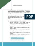 _ELABORACION_DE_CHORIZO.docx