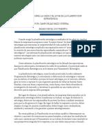 ENSAYO SOBRE LA CAIDA Y EL AUGE DE LA PLANIFICCION ESTRATEGICA.docx