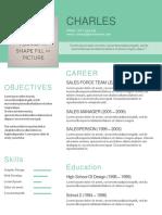 Contoh CV (resume).docx