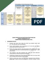 kit_cbbp.pdf