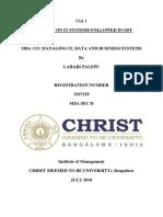 Integrated thermoplastics limiteddd midbs.pdf