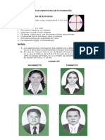Características fotos.pdf