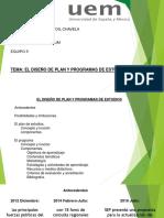 Diseño de plan y programa estudio.pptx