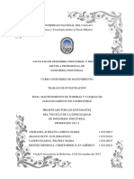 Monografia_tanques_y_tuberias.pdf