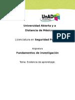 FI_U1_EA_