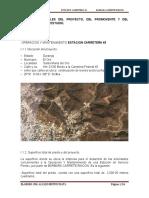 3. IP carr 45.pdf