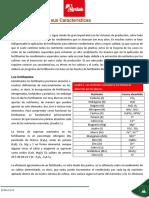 Los_Fertilizantes_y_sus_Caracteristicas (1).pdf