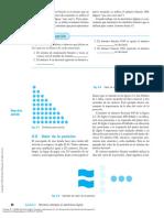 Electrónica_digital_principios_y_aplicaciones_(7a...._----_(Electrónica_digital_(....)).pdf