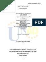 Trabajo_colaborativo_212025_9_Fase_intermedia.docx
