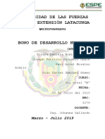 bono  de  desarrollo 3.docx