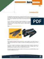 HTAS CNC-VL0-Herramientas de Corte