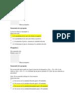 COnsolidado PReguntas economia.docx