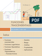 Funciones+trascendentales.pdf