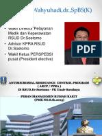 3.Peran-managemen-RS-Implementsi-PMK-8-2015-PPRA.pdf