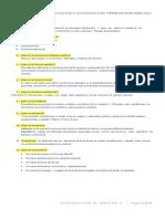 Intro Derecho II Final (1)