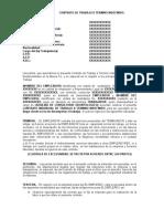 Minuta-de-contrato-a-término-indefinido..doc