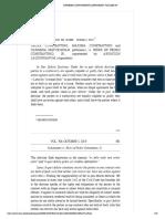 2. Constatino v Heirs of Pedro Constantino