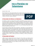 Inferno e Paraíso no Islamismo.pdf